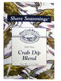 Crab Dip Blend