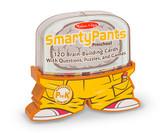 Smarty Pants Pre-K