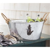 Anchor Party Tub