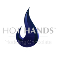 Hot Hands Modeling Chocolate NAVY