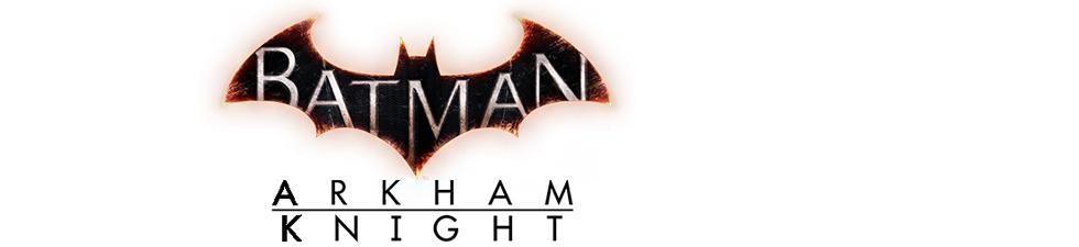 arkham-knight.jpg