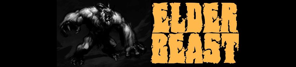 Elder Beast on Facebook