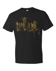 Hail Hail | EP | Men's Shirt