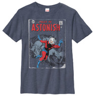 Ant-Man - Ant Tales - Youth - T-shirt