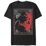 Star Wars | New Hope | Men's T-shirt |