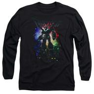 Voltron : Legendary Defender | Galactic Defender | Longsleeve