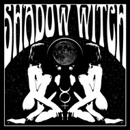 Shadow Witch  | Logo Twin | Sticker
