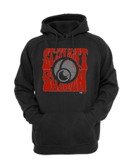Sixty Watt Shaman | Logo | Hoodie