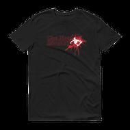 Volatile | Skateboarding | Men's T-shirt