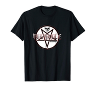 Volatile | Volatile Skateboards Logo | Men's T-shirt