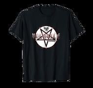 Volatile | Volatile Skateboards Logo | Men's T-shirt