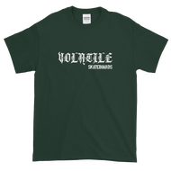Volatile | Volatile Skateboards Logo 2 | Men's T-shirt