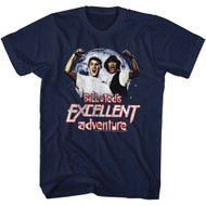 Bill and Teds Excellent Adventure - Excellent-4