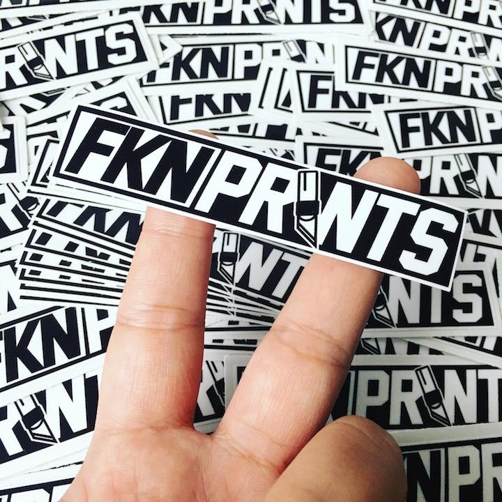 fknprintssticky.jpg