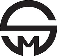 StanceMob SM Logo