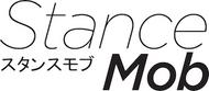 Stance | Mob Jap Logo