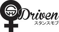 SM Female Driven Logo