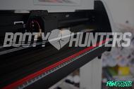 Booty Hunters