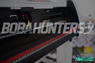 Boba Hunters