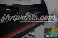 Fknprints.com