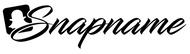 Snapname 10