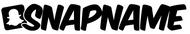 Snapname 11