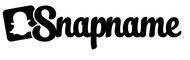 Snapname 12