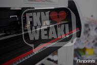 FKN WEAK