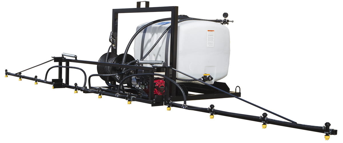 100-gallon-18-forklift-point-bcbc.png