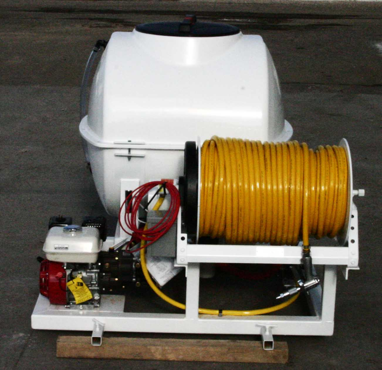 100-gallon-d30-web-site.jpg