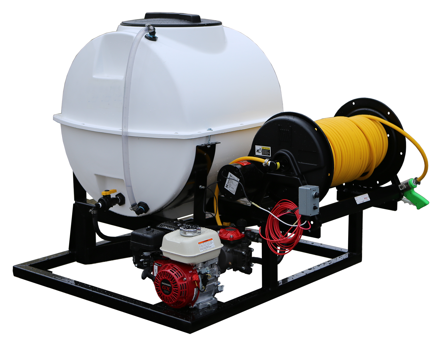 100-gallon-fiberglass-utility-sprayer.png