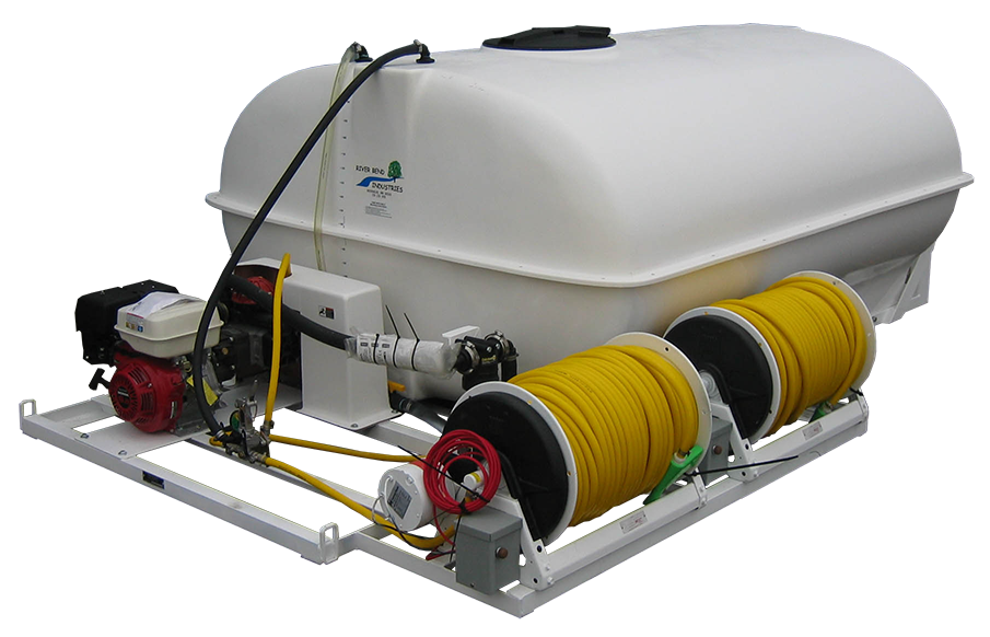 1000-gallon-dual-reel-image-extracted-white-bc.png