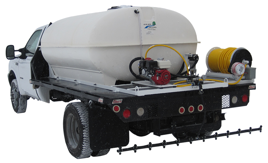 1000-gallon-lawn-deicing-bcbc.png
