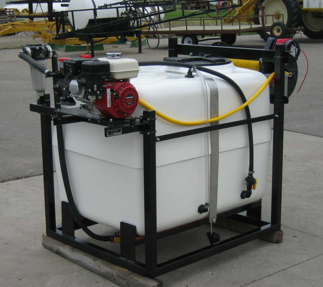1080-960-250-gallon-single-chamber-driver-side.jpg