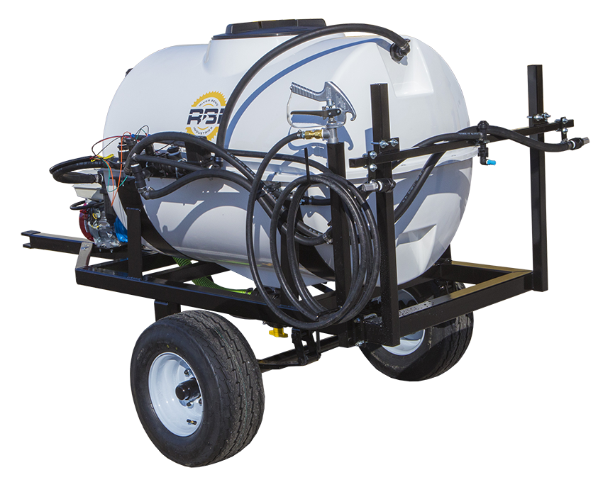 160-gallon-boomless-44-inch-lcr-electric-bc-roadside.png