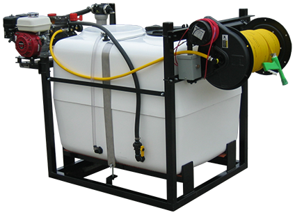 250-gallon-single-chamber-d30-bc.png