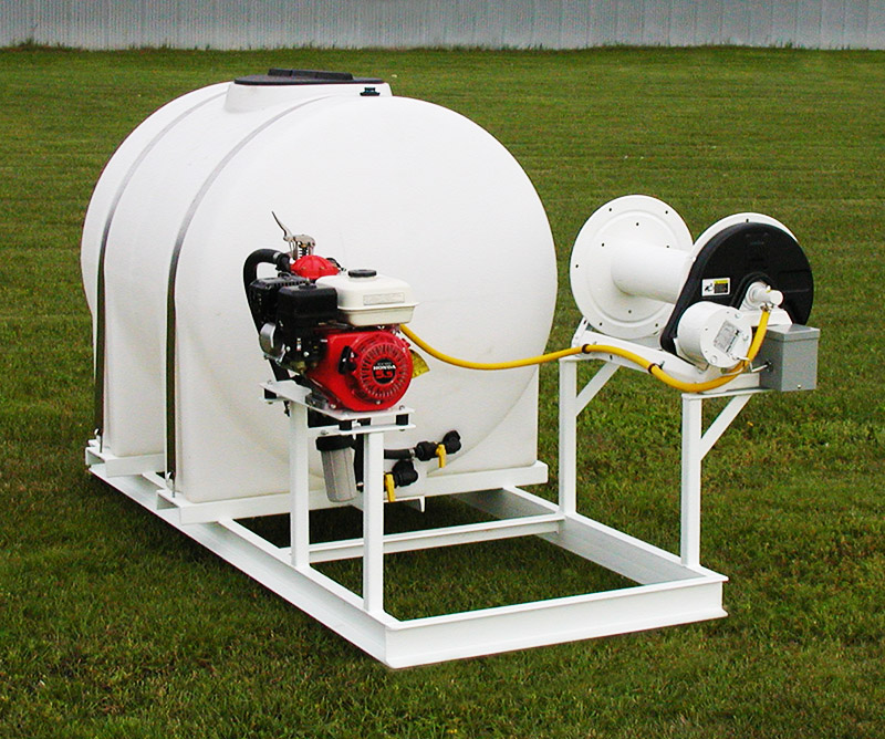 335-gallon-econo-web-1.jpg