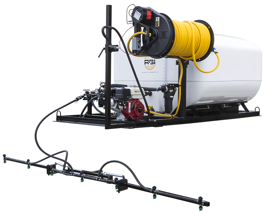 400-gallon-multip-purpose-sprayer-bc.png