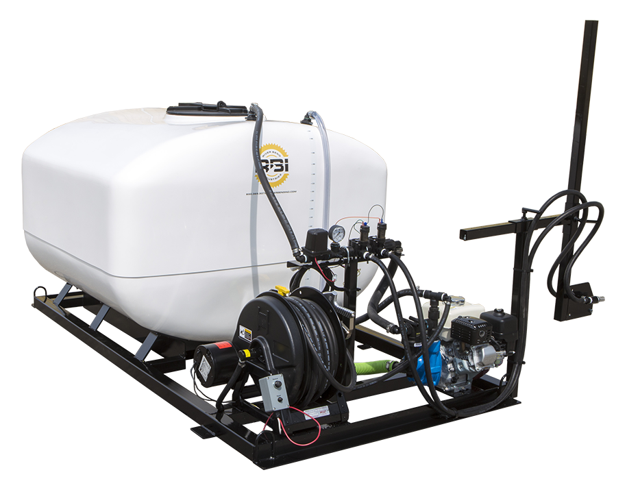 400-gallon-pickup-mount-electric-reel-bc.png