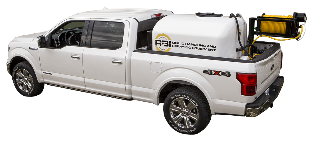 400-gallon-trade-show-sprayer-in-pickup-bc.png