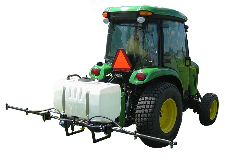 50-gallon-3-point-turf-sprayer-bc.png