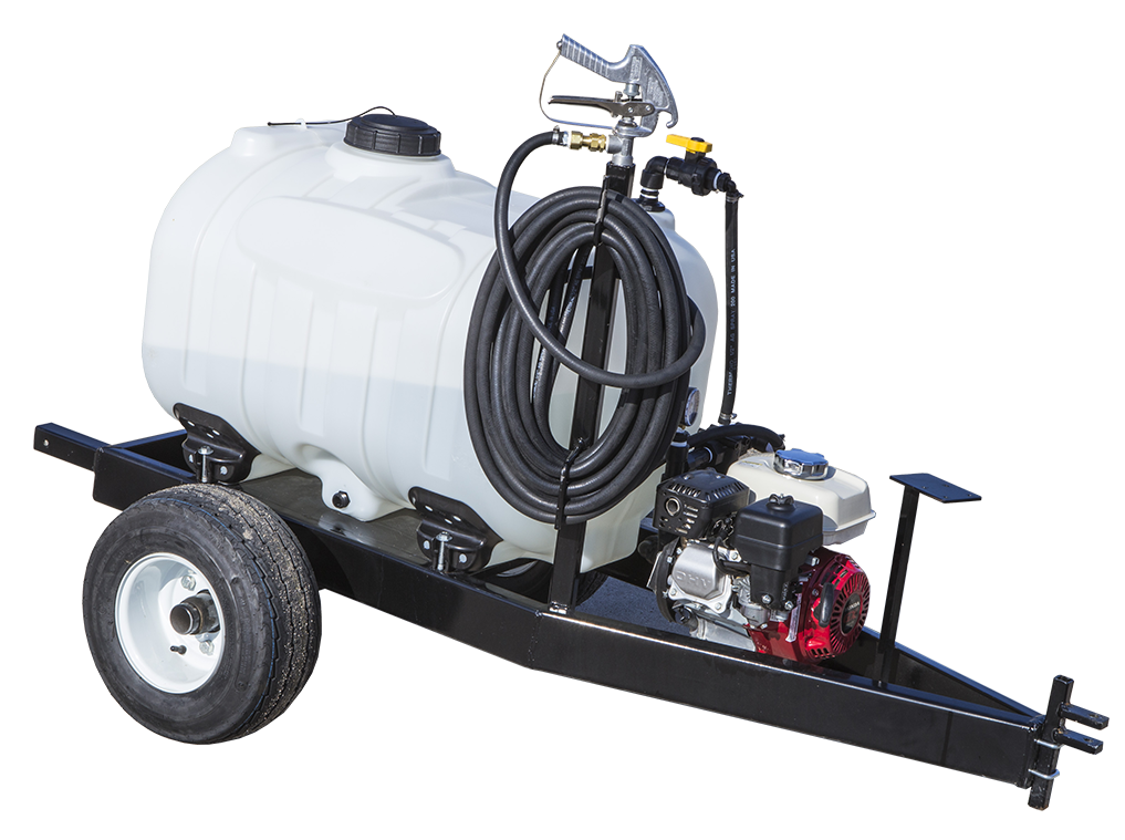 60-gallon-tree-sprayer-bc.png
