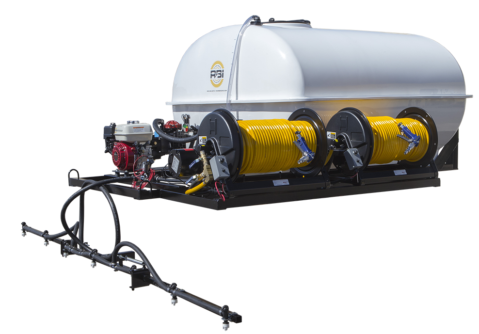 636-dual-reel-multi-purpose-sprayer-bc.png