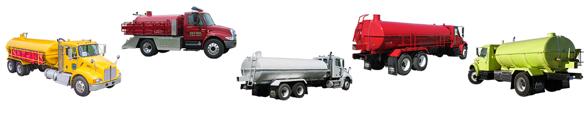 banner-for-website-fire-truck-tankers-bc.png