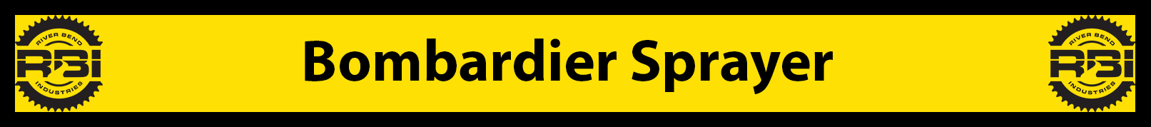 bombardier-sprayer-banner-icon.png