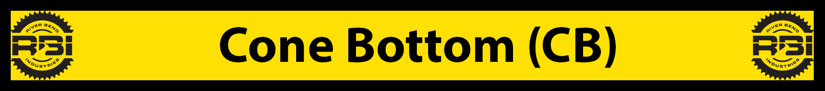 cone-bottom-icon.png