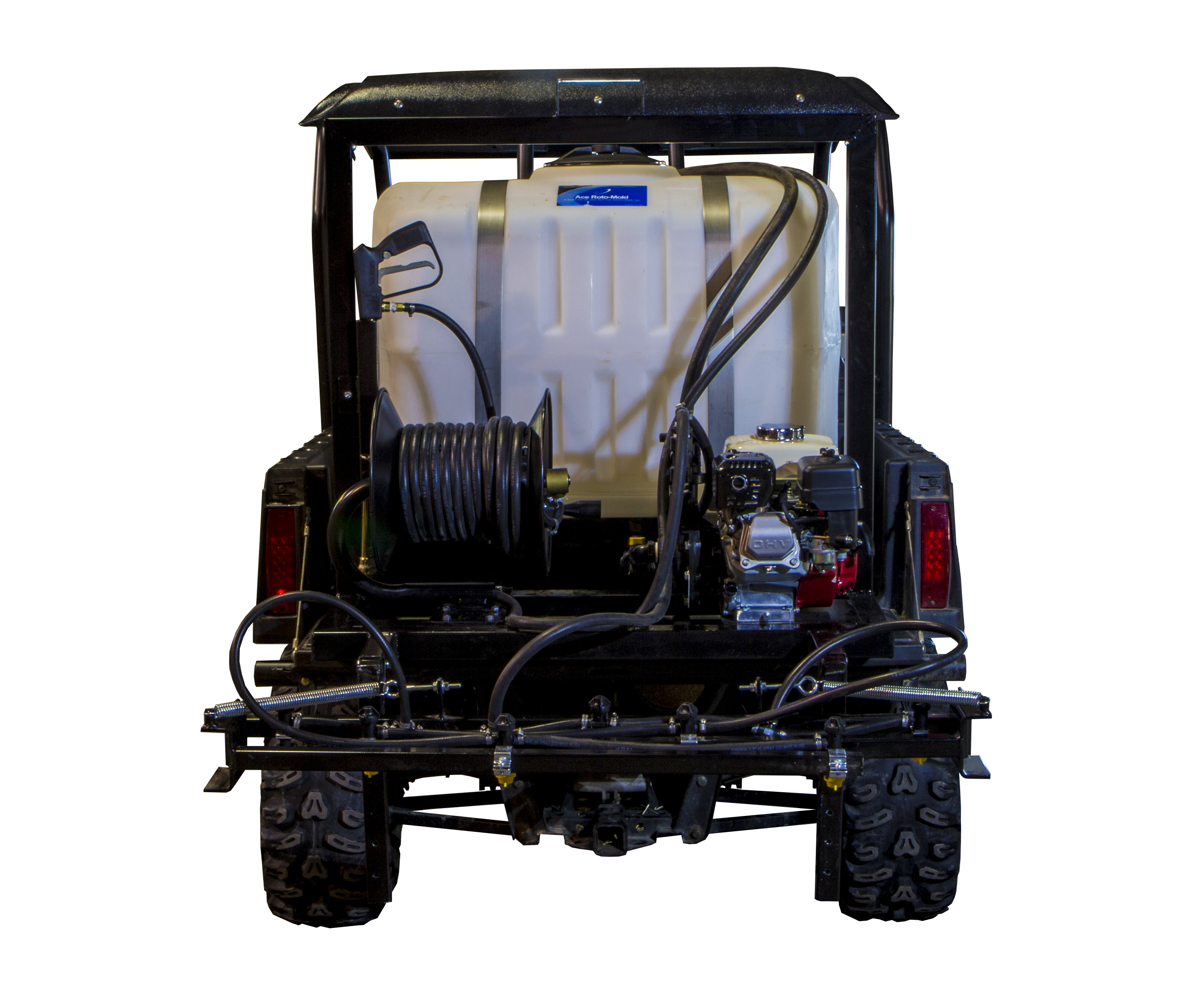 glen-librecht-utv-sprayer.jpg