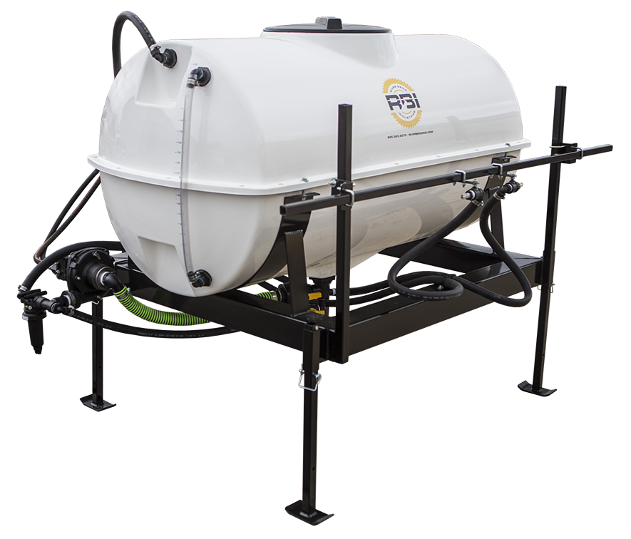isolated-200-gallon-boomless-hydraulic-finished-bc.png