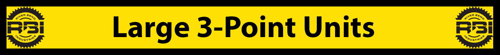large-3-point-icon.png
