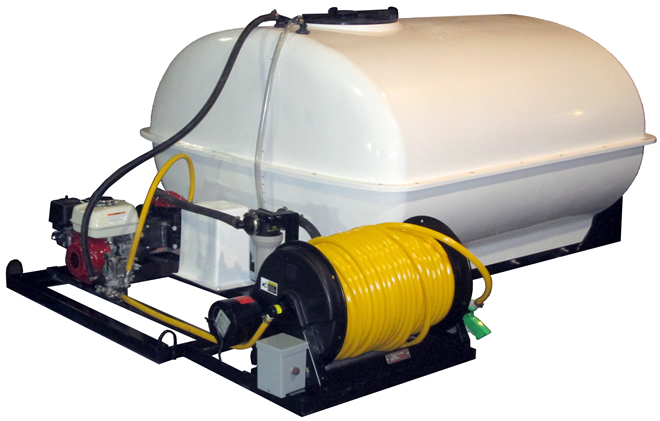 lawncare-636-gallon-mechanical.jpg